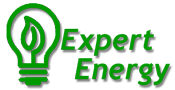 Residential and Commercial Electric Providers | Energy Companies in Dallas, TX | Expert Communications Marketing, Inc